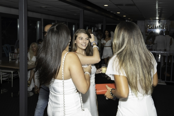 TWK_AOSgrad_August-19-2021-5596