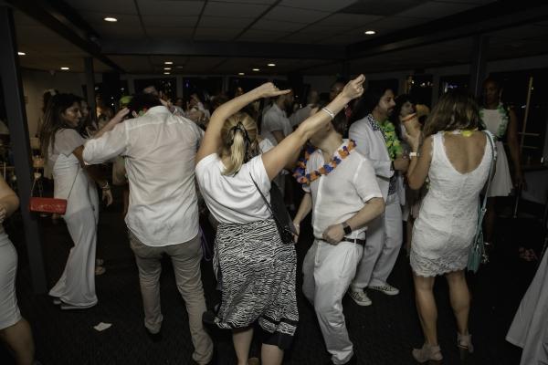 TWK_AOSgrad_August-19-2021-6354